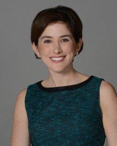 Fort Lauderdale surrogacy attorney Marla Neufeld
